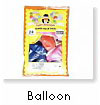 promotiongift-ball_0002_Layer_3.jpg
