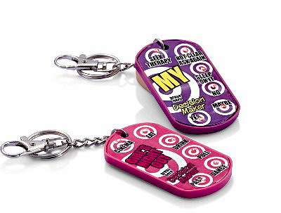 GM394_decision_maker_keychain.jpg