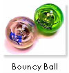 promotiongift-ball_0003_Layer_4.jpg