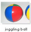 promotiongift-ball_0004_Layer_5.jpg