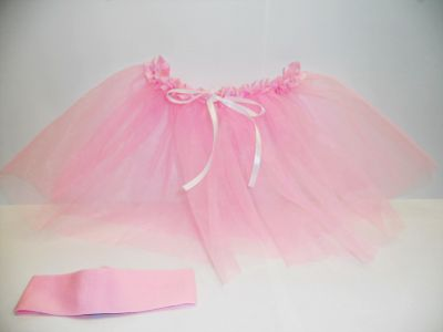 GM377_Ballet_skirt_set.JPG