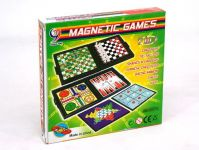 7_in_1_magnetic_travel_games_1.JPG