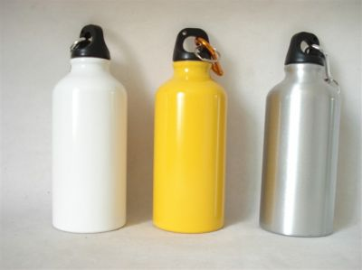 GM427_400ml_aluminium_bottle.jpg