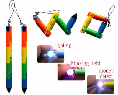 GM373_Foldable_light_pen.jpg